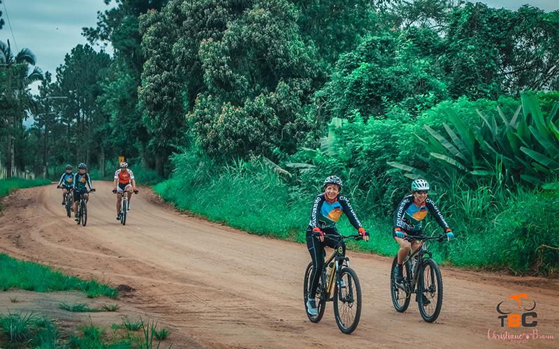 10 erros clássicos do cicloturismo para evitar