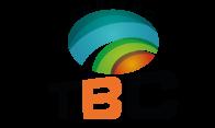 TBC - Turismo
